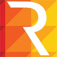 Rrokullia Web Agency